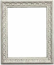 Antique Style Photo & Picture Frames