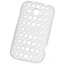 HTC 99h10885.00 Hard Shell Case for Desire C - Clear