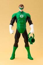 DC Comics-Green Lantern Classic costume artfx