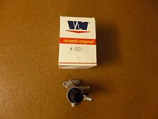 Thermostat original Jeep Cherokee TYP KK Schaltgetriebe 2,8 CRD Diesel 2008-2010