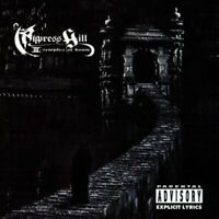 Cypress Hill - Iii (Temples Of Boom) [CD]