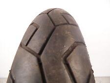 "Pirelli Diablo 120/60 ZR 17"" M/C (55W) mm 3,19 - Pneumatici, Ttires, Reifen"