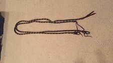 Horse Tack FOR SALE - MISC items - price with each item buyer pays shipping