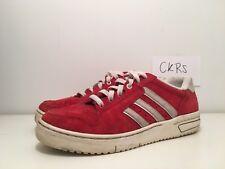 huge discount 22dbb 387ff Foot Patrol x Adidas Edberg 86