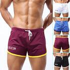 CHINOS NEW Mens Casual Shorts Running Jogging Gym Sport Boardies Surf M/L/XL/2XL