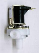 Imv 3404 Water Inlet Solenoid Valve Scotsman Ice Machine Maker 12 1434 04