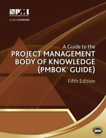 A Guide to the Project Management Body of Knowledge (PMBOK® Guide)–Fifth Ed…