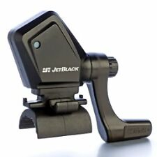 JetBlack Speed & Cadence Sensor Dual Band ANT+ & Smart BlueTooth JBT-102 Z1 M5