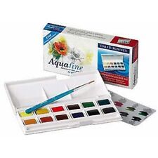 Assorted Types Plastic Paints