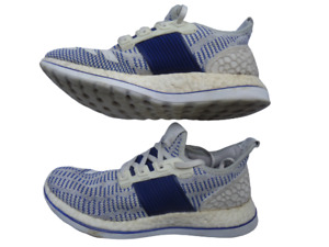 Adidas Pure Boost ZG trainers UK 6.5