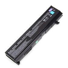 New 2600mAh Laptop Battery for Toshiba PA3465U-1BRS PA3465U-1BAS PA3451U-1BRS