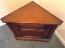 Old Charm Living Room Furniture without Bundle Listing