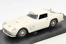 OLD CARS 1/43 FERRARI 250 GT AVEC SA BOITE