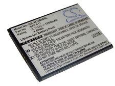 HANDY AKKU BATTERIE 1250mAh für ACER Liquid Z4, Z140, Z160, BAT-611 KT.0010B.006