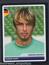 Panini Football Sticker-Champions League 2006-07 - No 188 - Werder Bremen