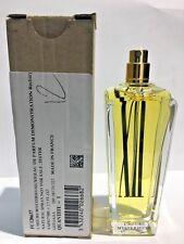 L'HEURE MYSTERIEUSE XII Les Heures de CARTIER Perfume EDP 2.5 oz UNBOX as Pic