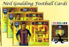 Panini FIFA 365 2016-2017 ☆☆☆☆☆ LIMITED EDITION ☆☆☆☆☆ XXL Football Cards
