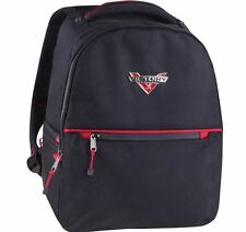 BRAND NEW VICTORY MOTORCYCLES OEM SMALL BACKPACK BAG - 2863881