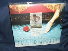Patricia Kaas – Piano Bar