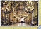 Parigi - Paris -Foyer de l'Operà - '70s