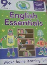9 Science Ks2 Key Stage 2 School Home Stickers Reward Certificate Book Homework