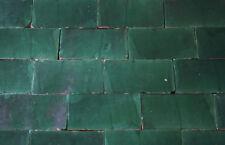 Fußboden Fliesen Grün ~ Grüne fliesen günstig kaufen ebay