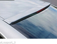 BMW E90 ROOF SPOILER WING TRUNK M3 CSL PERFORMANCE 3 SERIES  2005-2011