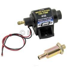 Electric Fuel Pump-4WD NAPA/BALKAMP-BK 7355740