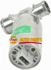 Idle Air Control Valve 1292637 0280140532 13411733090 ERR6078 For Land Rover BMW