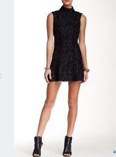 c472d9577f12 Free People Short Dresses for Women for sale | eBay
