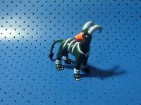 U3 Tomy Pokemon Figure 2nd Gen  Houndoom (2001 Old Version)