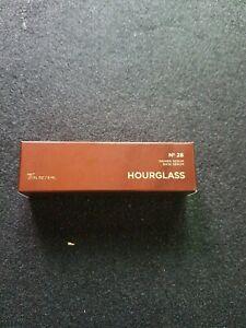 HourGlass No.28 Primer Serum 8ml Primer