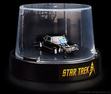 SDCC 2016 EXCLUSIVE MR. SPOCK HOT WHEELS STAR TREK '64 BUICK RIVIERA SOLD OUT