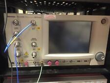 Tektronix BERTscope BSA260C 26.0 Gb/s