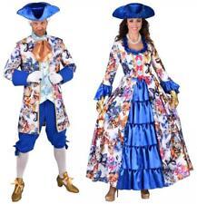 Libero signora religiosa mercato libero signora contadinella economista Castello commercio Costume Abito Castello Dama