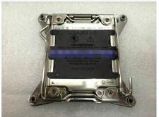 1PCS XOriginal hob Socket FOXCONN, FOXCONN LGA2011 CPU protection base stents