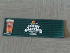 john smiths rubber bar runner