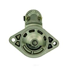 Starter Motor ACDelco Pro 337-1171 Reman
