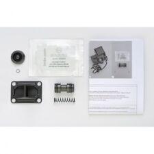 Repair kit 20mm bmw brake master cylinder 288 - Magura 2701122