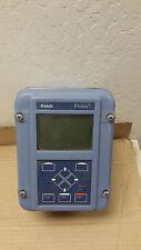 Knick Protos Type Protos 3400 C Process Analysis System