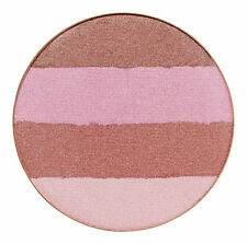 Jane Iredale Bronzer Refill Rose Dawn. Blush