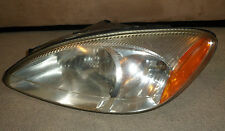 Headlight Assembly - Ford #44ZH-1384-A
