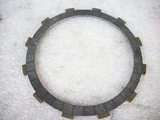 Disque d'embrayage A/CLUTCH DISK a HONDA CB 750 F/C, CB 900 F/C, vf 1100 s/c