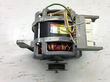 Motor Drive Pt # W10006415 Whirlpool Washer Appliance Part Welling {PT}
