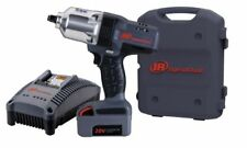 "Ingersoll Rand IR 7150-K1 20V 1/2"" Cordless High Torque 1,100 ft. lbs Impact Kit"