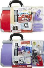 Project Mc2 Ultimate Educational Science Exploration Experiment STEM Lab Kit