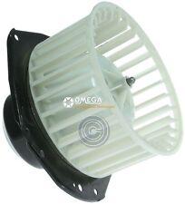 New Blower Motor 26-13123 Omega Environmental