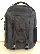 Timbuk2 18153 Backpack The Authority Pack With Laptop Compartment, Tags,Unused