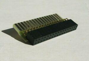 "5.25"" > 3.5"" Floppy Diskettenlaufwerk Adapter 5¼"" > 3½"" GoTek Disk Drive"