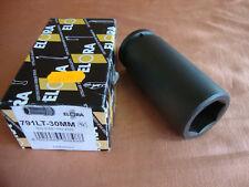 Kraftschraubereinsatz 34 extra tief 6-kant Elora-791lt-30 Mm 0791020305100
